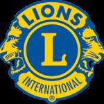 lions_international-logo