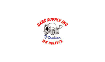 Dars Supply Inc - Lion's Club Sponsor