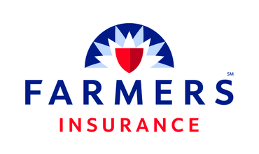 Farmers Insurance - Lion's Club Sponsor