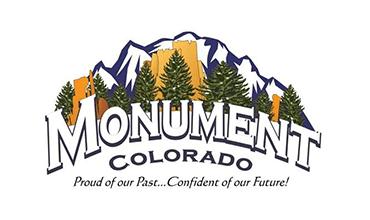 Town of Monument - Lion's Club Sponsor