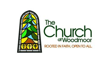 The Church at Woodmoor - Lion's Club Sponsor