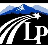 LPSD Logo