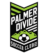 Palmer Divide Soccer Club