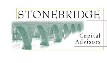 Stonebridge Capital Advisors