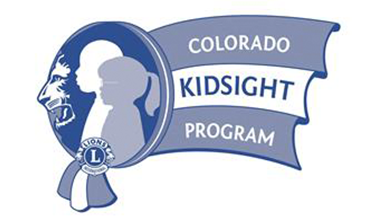 Colorado KidSight Program