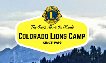 Colorado Lions Club Project