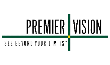 Premier Vision, Monument, Colorado