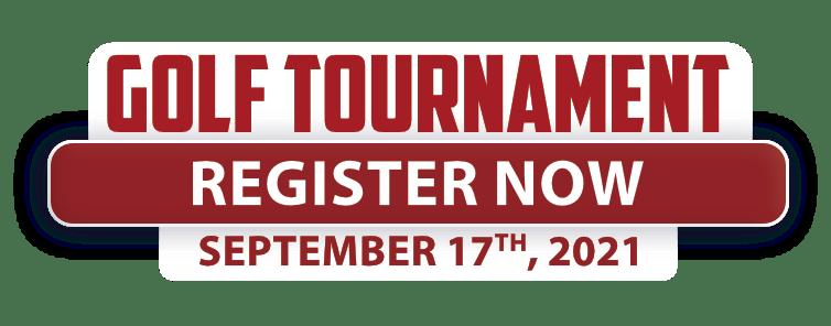 golf_tournament_slide_info
