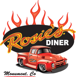 rosies_logo