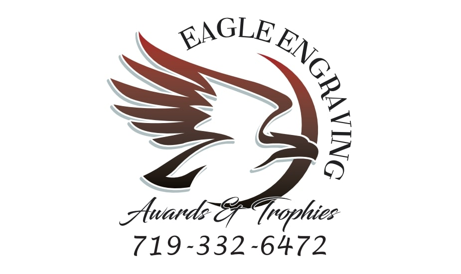 Eagle Engraving Awards & Trophies